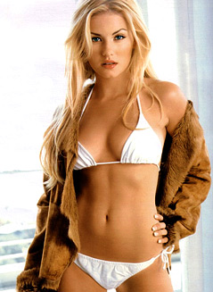 Sympathise with Elisha cuthbert sex vid try reasonable