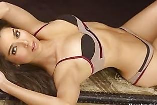 Roselyn sanchez sex video #5