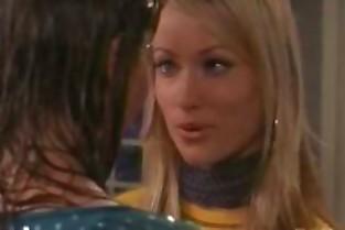 Olivia wilde sex scene lesbian